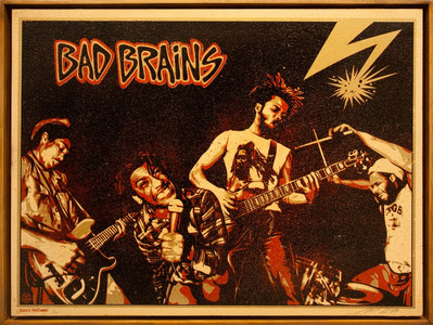 BAD-BRAINS-COLLABORATIO-W00D-1.jpg